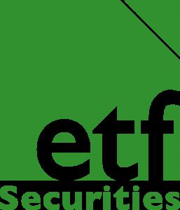 ETFS_Logo_green