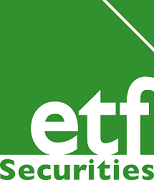 ETFS_Logo_green_h180