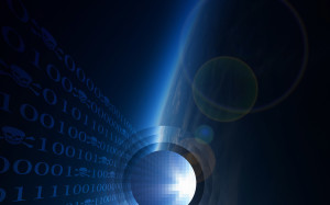 etf cybersecurity