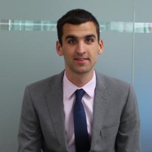 Carlo Alberto De Casa senior analyst di ActivTrades